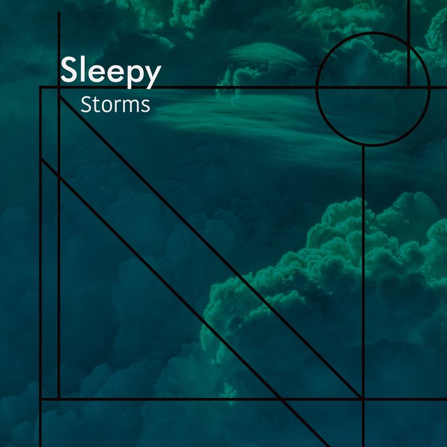 # 1 Album: Sleepy Storms