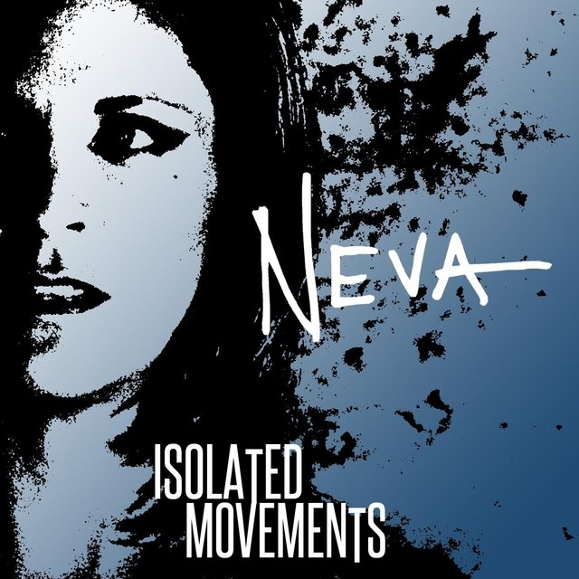 Isolated Movements