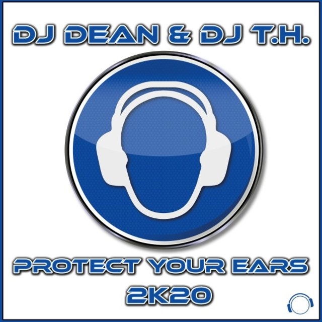Protect Your Ears 2K20