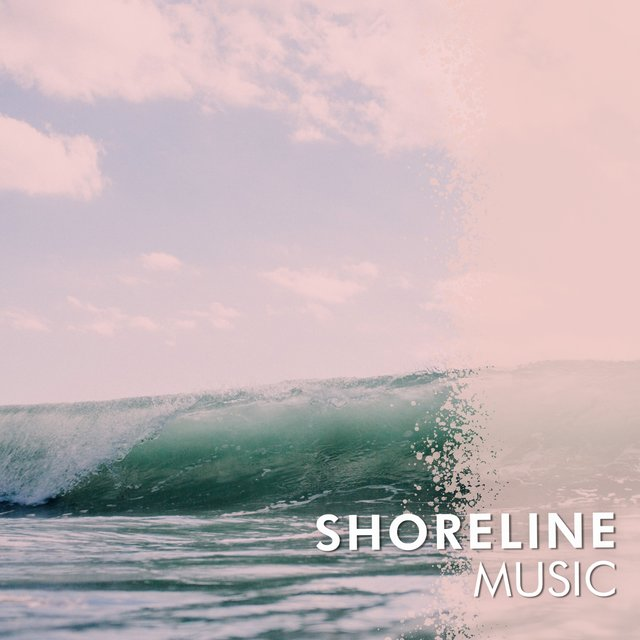Relaxing Shoreline Music