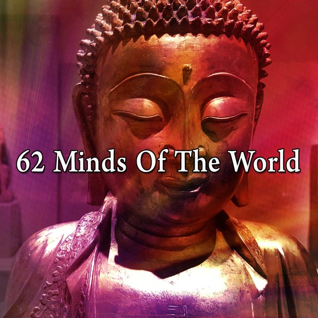 62 Minds of the World