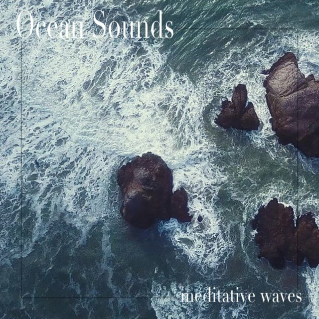 Meditative Waves
