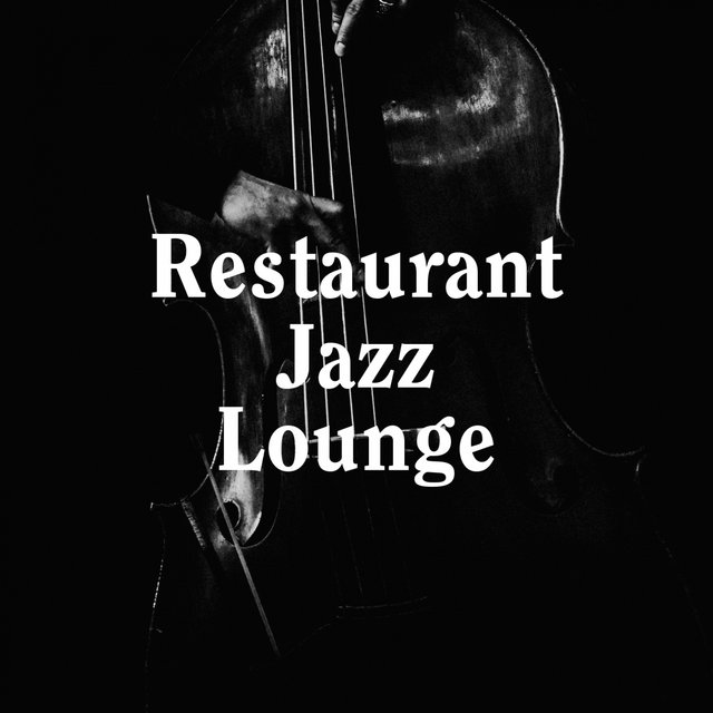 Restaurant Jazz Lounge