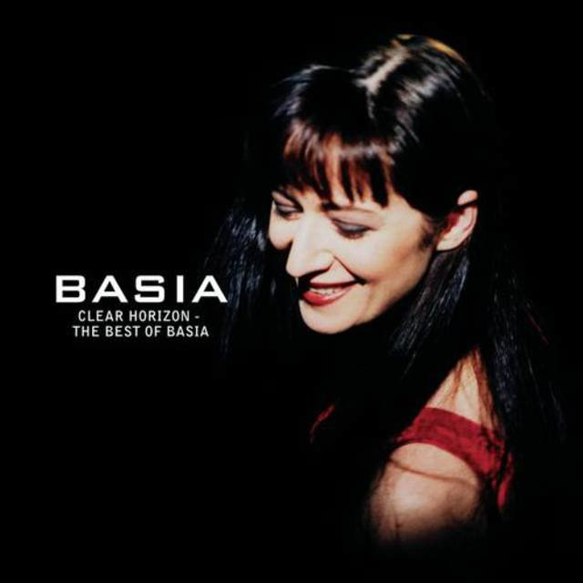 Clear Horizon - The Best Of Basia
