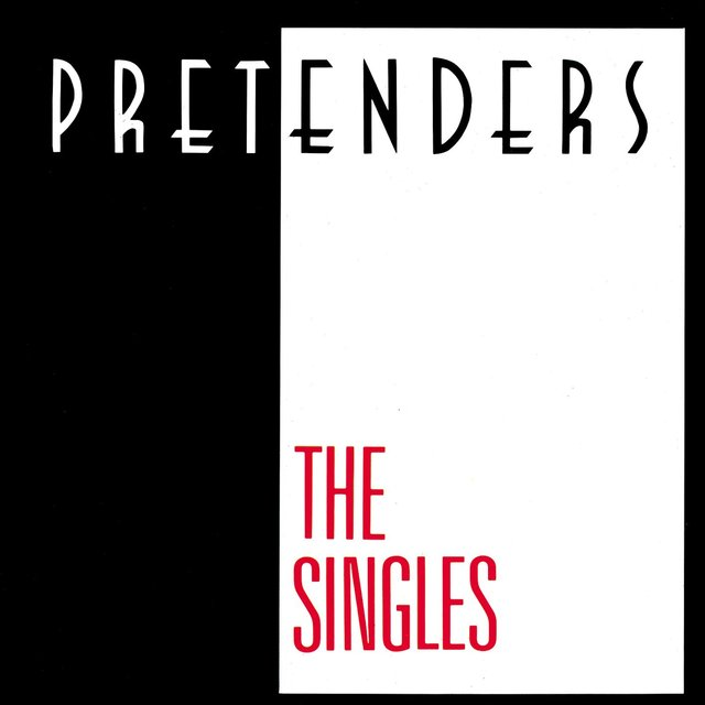The Singles (US Version)
