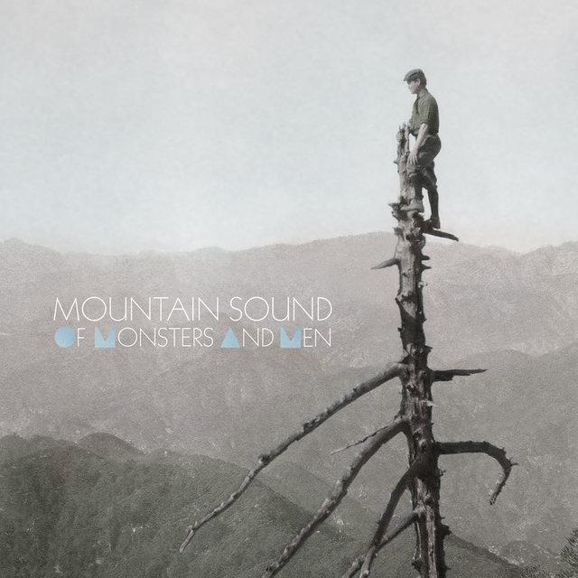 Mountain Sound (Int'l Multi)