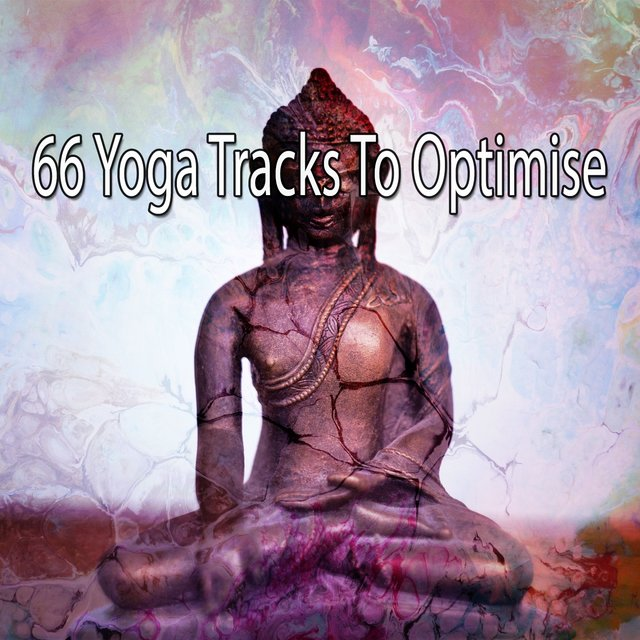 66 Yoga Tracks to Optimise