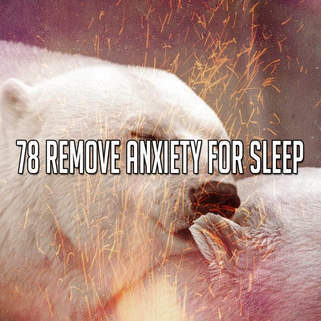 78 Remove Anxiety for Sle - EP