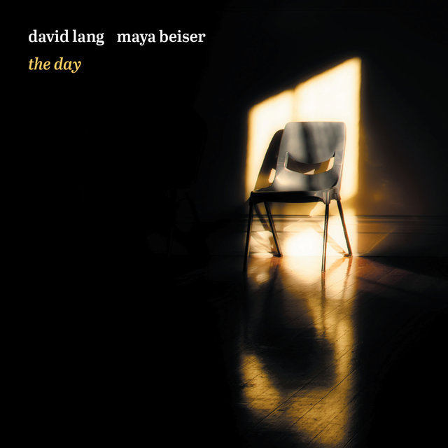 David Lang: The Day