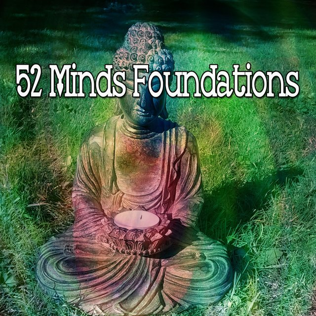 52 Minds Foundations