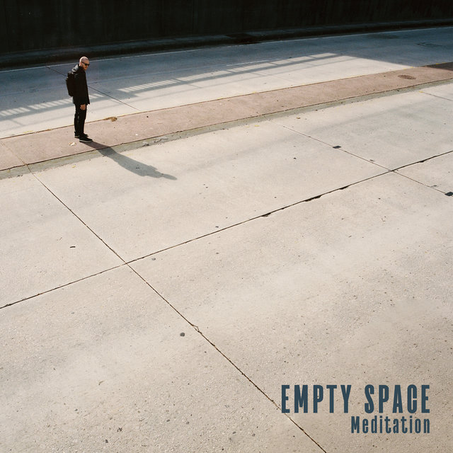 Empty Space Meditation – Collection of Yoga and Meditation New Age Music, Deep Concentration, Music for Mind and Spirit, Fresh Feeling, Asian Zen, Serenity and Balance