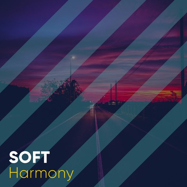 # 1 Album: Soft Harmony