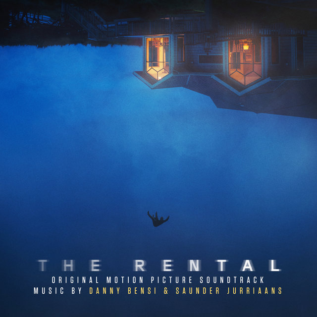 The Rental (Original Motion Picture Soundtrack)