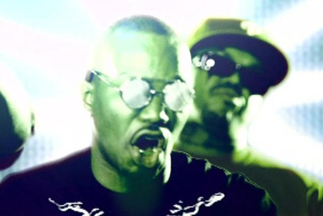 Lolli Lolli (Pop That Body) (Video) feat. Project Pat, Young D & Superpower
