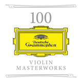 Etudes-Caprices for 2 violins, Op.18 - Wieniawski: Etudes-Caprices For 2 Violins, Op.18 - No.4 In A Minor
