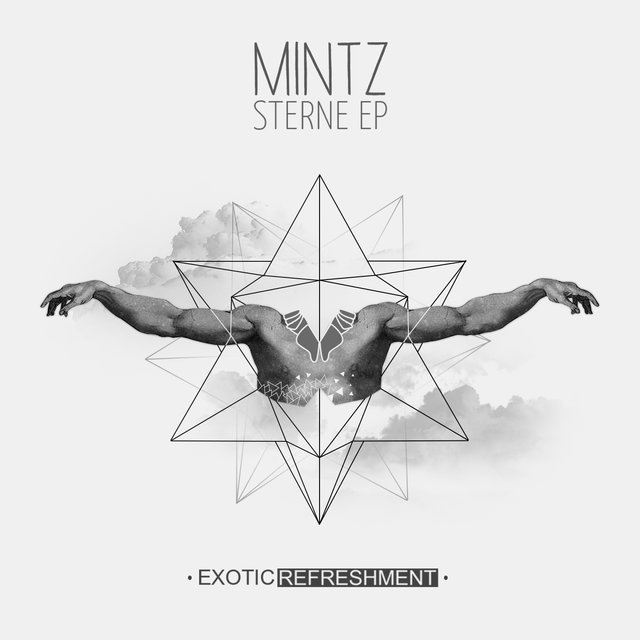 Sterne EP