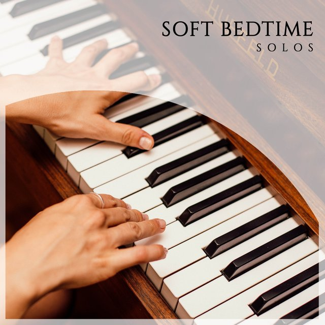Soft Bedtime Therapy Solos