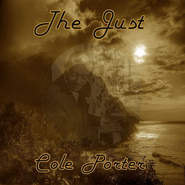 The Just Cole Porter
