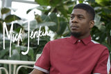 Mick Jenkins, Episode 10