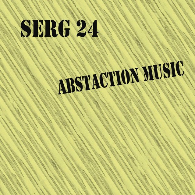 Abstaction Music