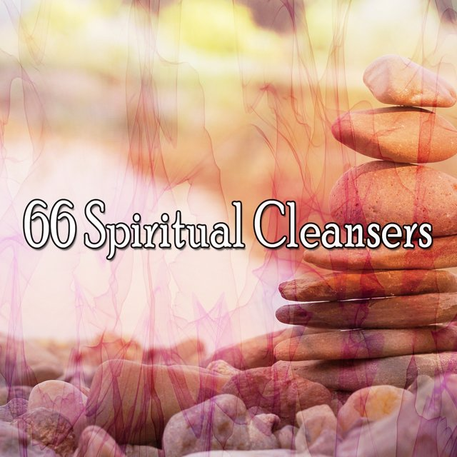 66 Spiritual Cleansers