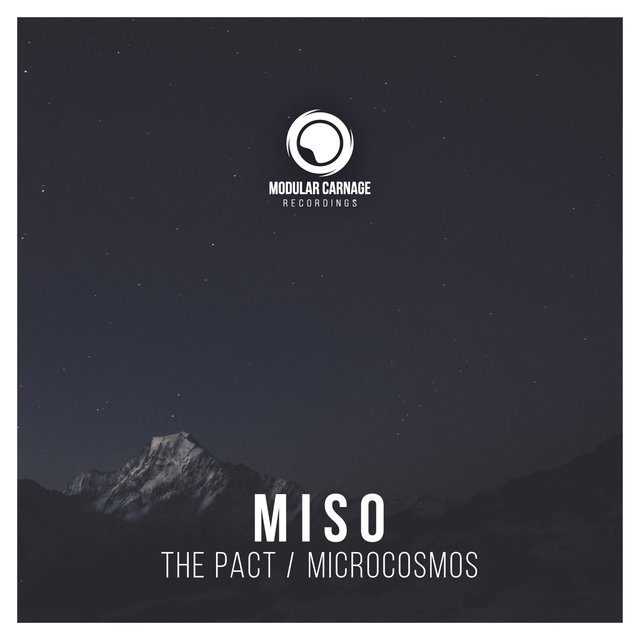 The Pact / Microcosmos