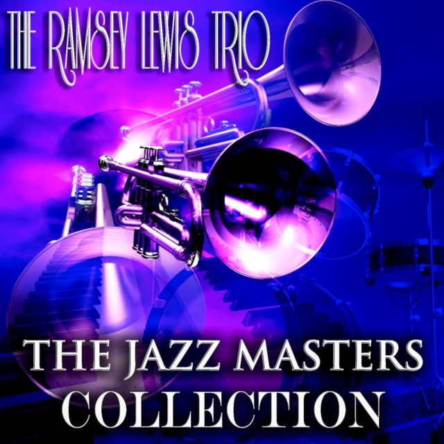 100: The Jazz Masters Collection