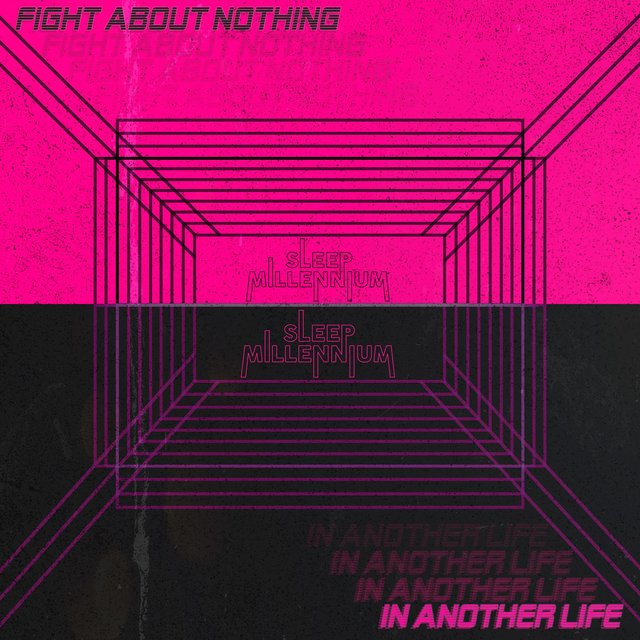 Fight About Nothing