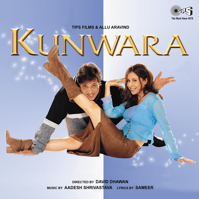 Kunwara (Original Motion Picture Soundtrack)