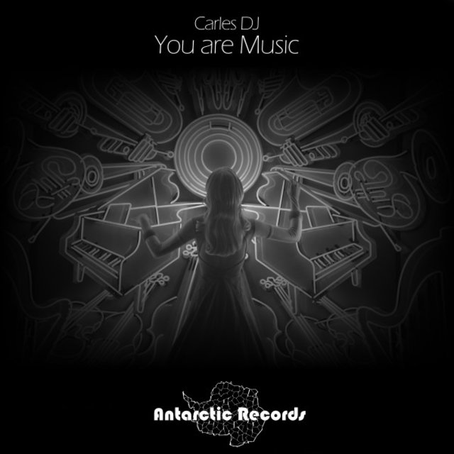 You Are Music