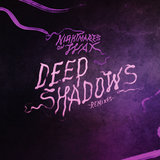 Deep Shadows (Moodymann Remix)
