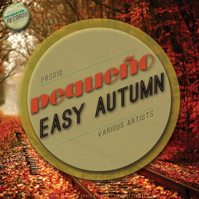 Easy Autumn