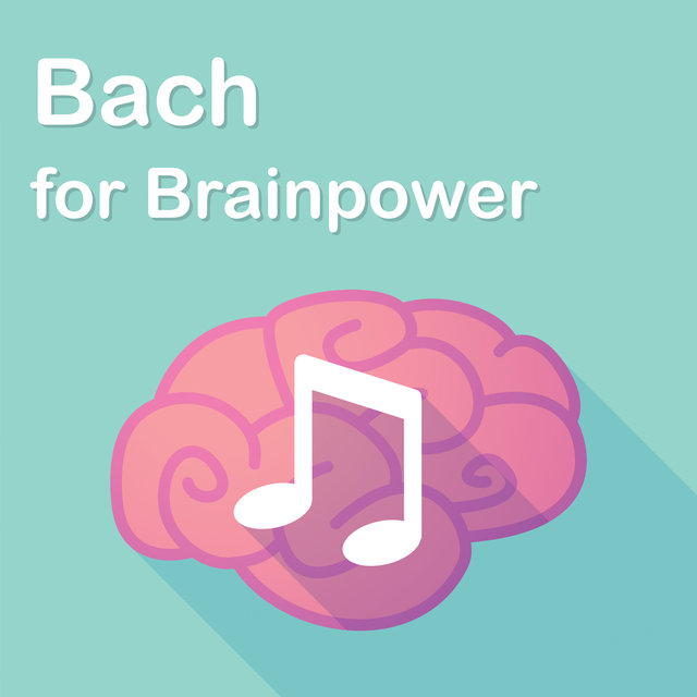 Bach for Brainpower