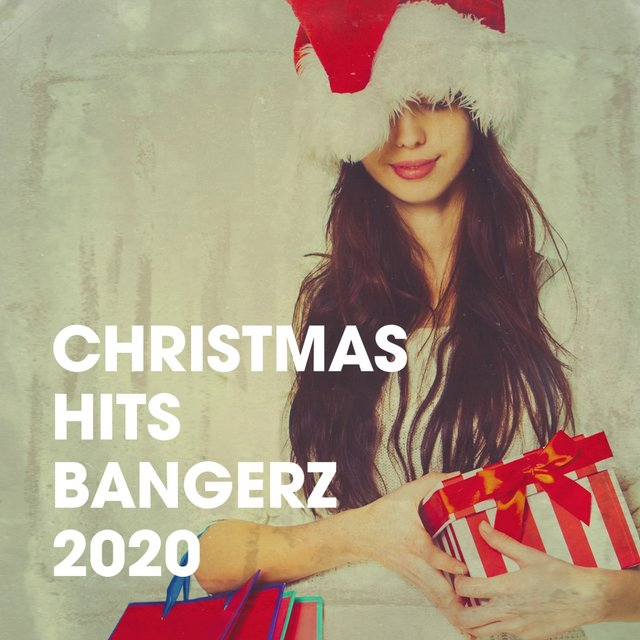 Christmas Hits Bangerz 2020