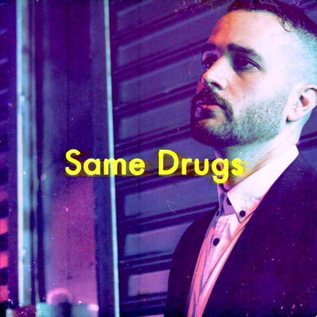 Same Drugs