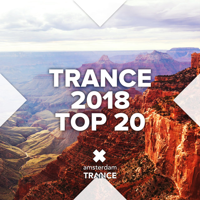 Trance 2018 - Top 20