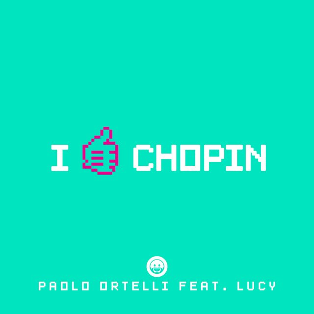 I Like Chopin (feat. Lucy)
