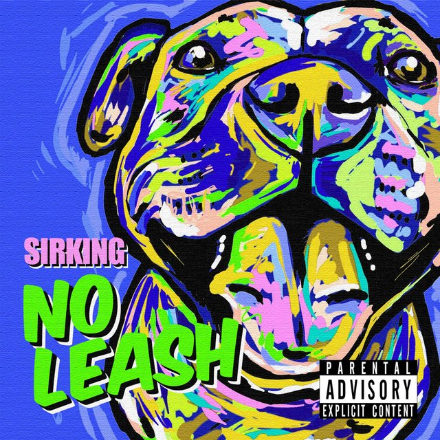 No Leash