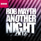 Another Night 2k12 (Radio Edit)
