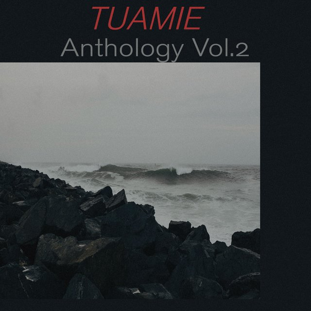 Anthology, Vol. 2