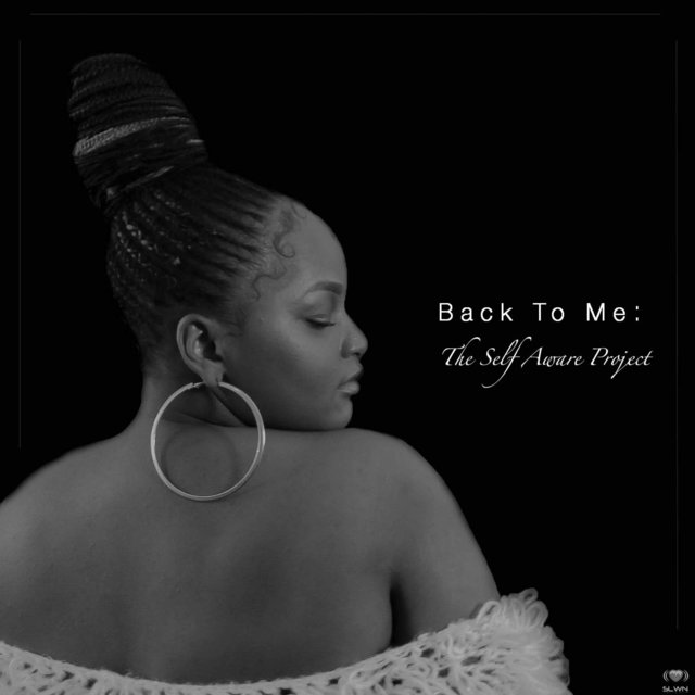 Back to Me: The Self Aware Project