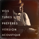 Been caught stealing (version acoustique) [cover de jane's addiction]