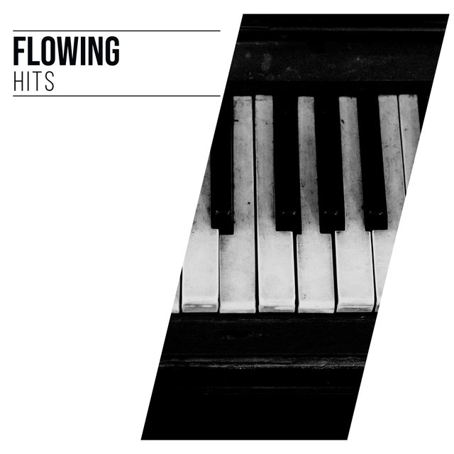 Flowing Hits