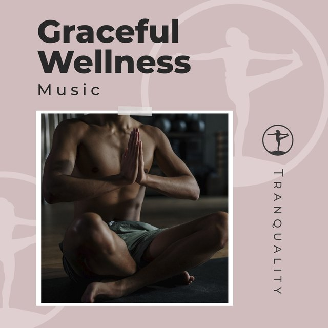 Graceful Wellness Music
