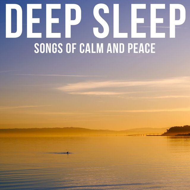 Songs of Calm and Peace