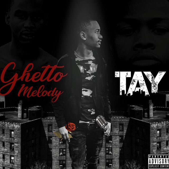Ghetto Melody
