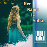 Her name is Sofia..