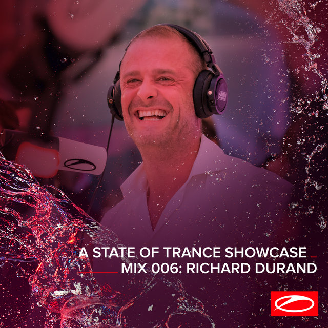 A State Of Trance Showcase - Mix 006: Richard Durand