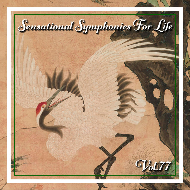 Sensational Symphonies For Life, Vol. 77 - Boito: Mefistofele