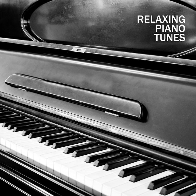 Relaxing Piano Tunes: Instrumental Jazz Music Ambient, Jazz Lounge, Deep Relaxation, Piano Music to Calm Down